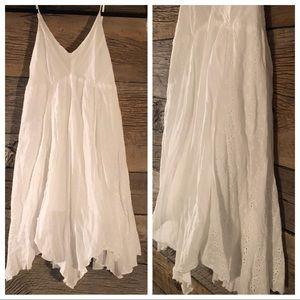 NWOT Honolulu Wahine Dress